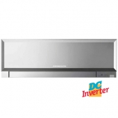 Кондиционер Mitsubishi Electric Design MSZ-EF50VES/MUZ-EF50VE