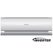 Кондиционер Panasonic Deluxe Inverter CS/CU-LE9NKD